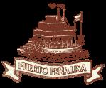 Club Puerto Peñalisa